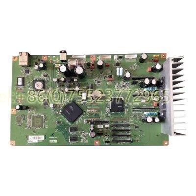 DX5 Stylus Pro 7700 Main Board dx3 dx4 dx5 dx7 stylus pro 9700 main board