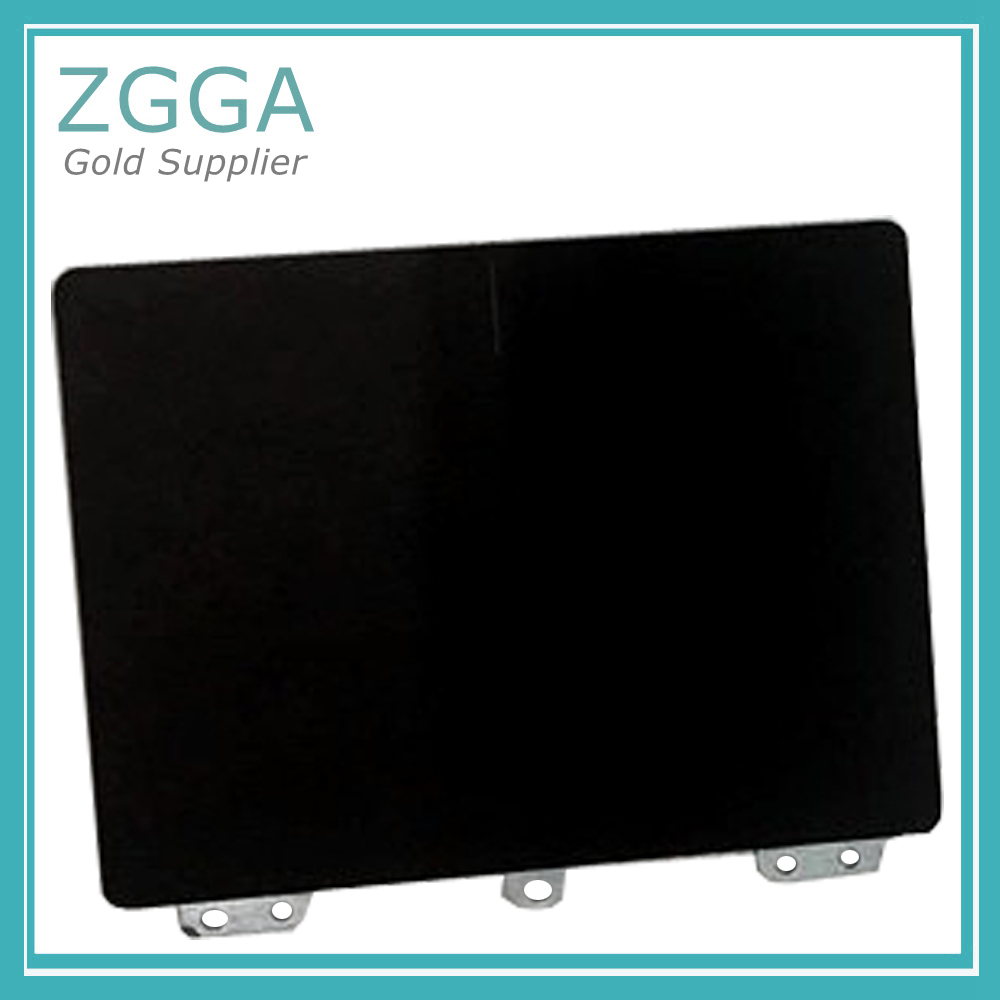 Original New Touchpad w/ Cable For Dell Inspiron 15-5000 5555 5557 5558 5559 3559 3558 3551 0DF4M0 NBX0001QG00