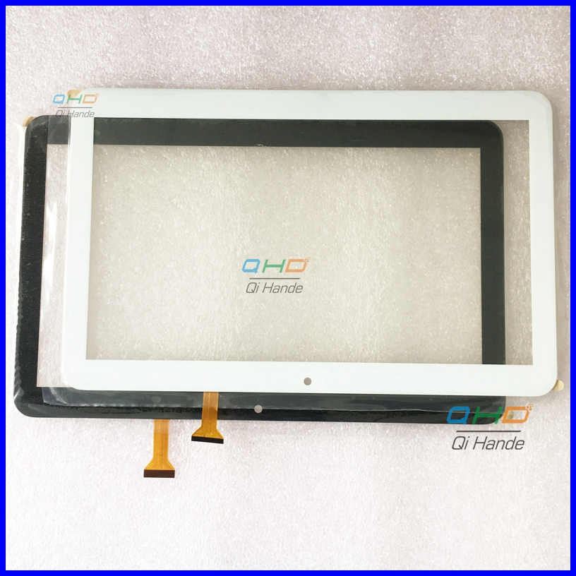 Free shipping 10.1 inch touch screen New for DP101391-F1 touch panel,Tablet PC touch panel digitizer sensor DP101314-F2