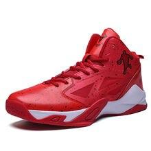 prix le plus bas cd24a d4a03 Semelle Rouge Promotion-Achetez des Semelle Rouge ...