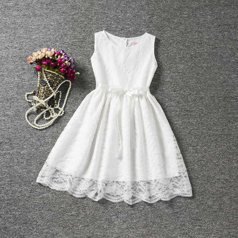 5e81b8489 Detail Feedback Questions about Beauty Lace Children s Costume ...