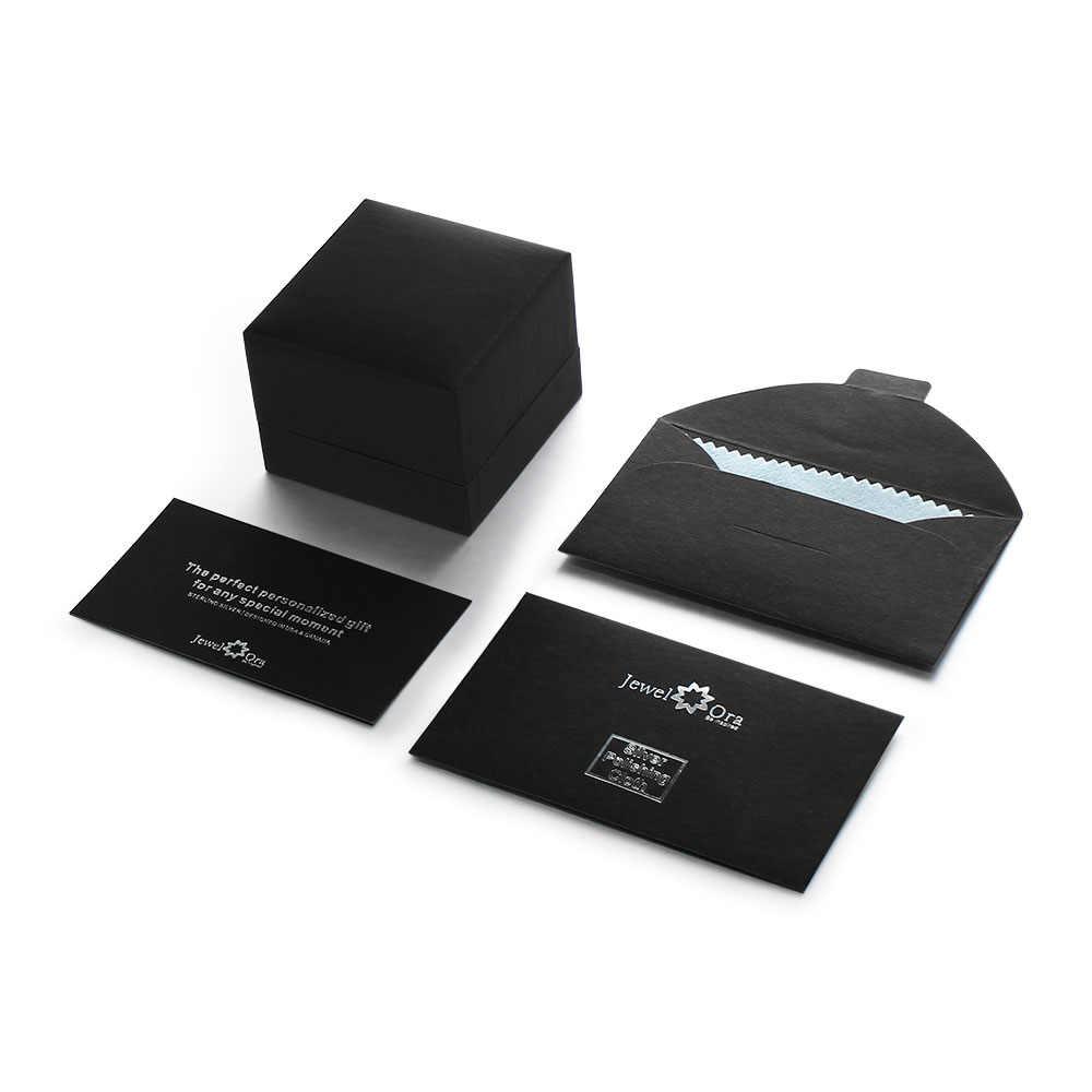 Silikonowy stal tytanowa spersonalizowane grawerowane bransoletki dla mężczyzn na zamówienie 205mm bransoletki i Bangles najlepszy człowiek prezenty (JewelOra BA101449)