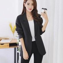 Office Slim Women's Jacket