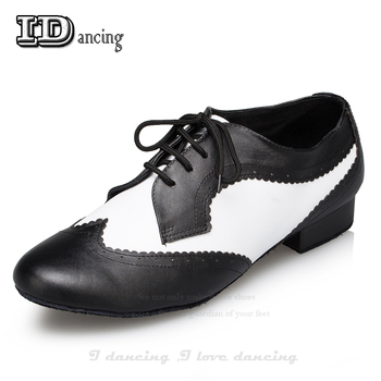 32fb1d83 IDancing-nueva-llegada-de-los-hombres-de-baile-zapatos-de -cuero-genuino-zapatos-de-baile-zapatos.jpg_350x350.jpg