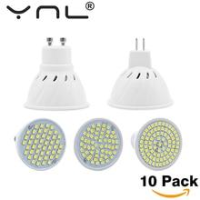 E14 LED MR16 Spotlight
