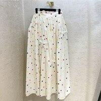 Модное и свободное пляжное стильное платье топ; Повседневная мода