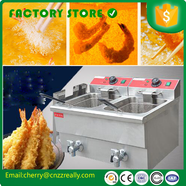 commercial stainless steel chicken pressure fryer as seen on tv air ...