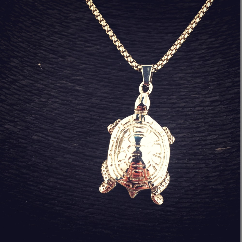 original india price silver tortoise p pendant in shape buy