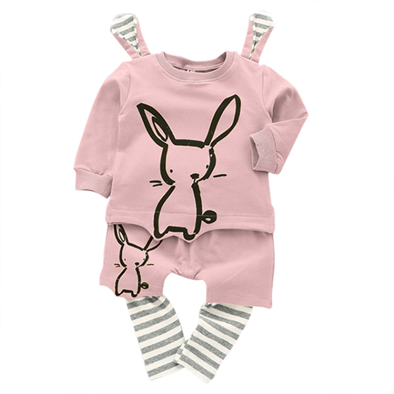 weixinbuy-newborn-baby-girl-cotton-clothes-long-sleeve-cartoon-graffiti-rabbit-tops-stripe-fontbpant