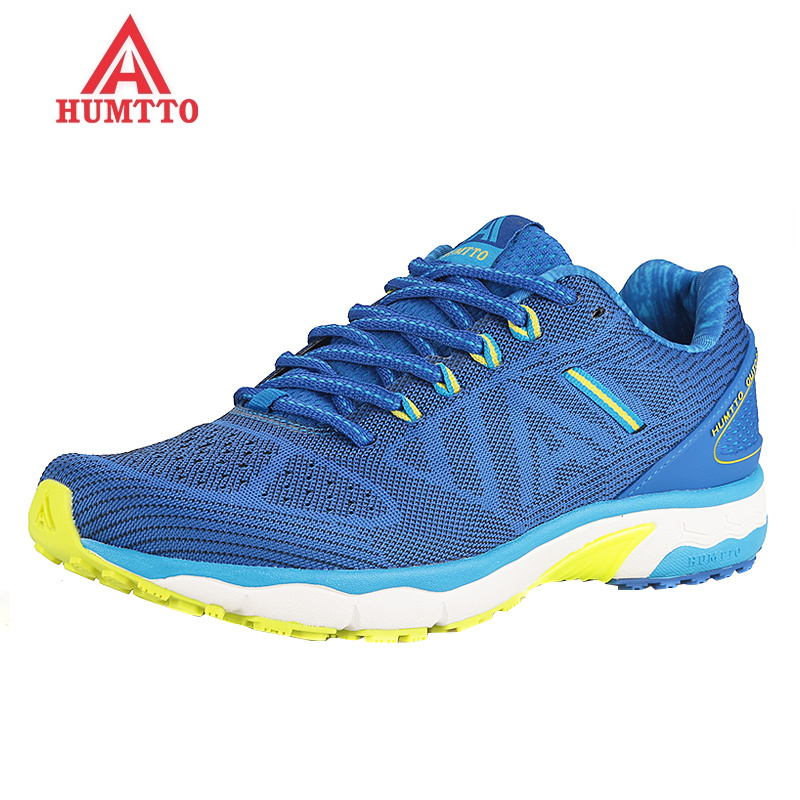 2017 New Hard Court Hot Running Shoes sneakers Fly Woven Lightweight Breathable Male Fabric Trend Low Men Sports Free Shipping цена