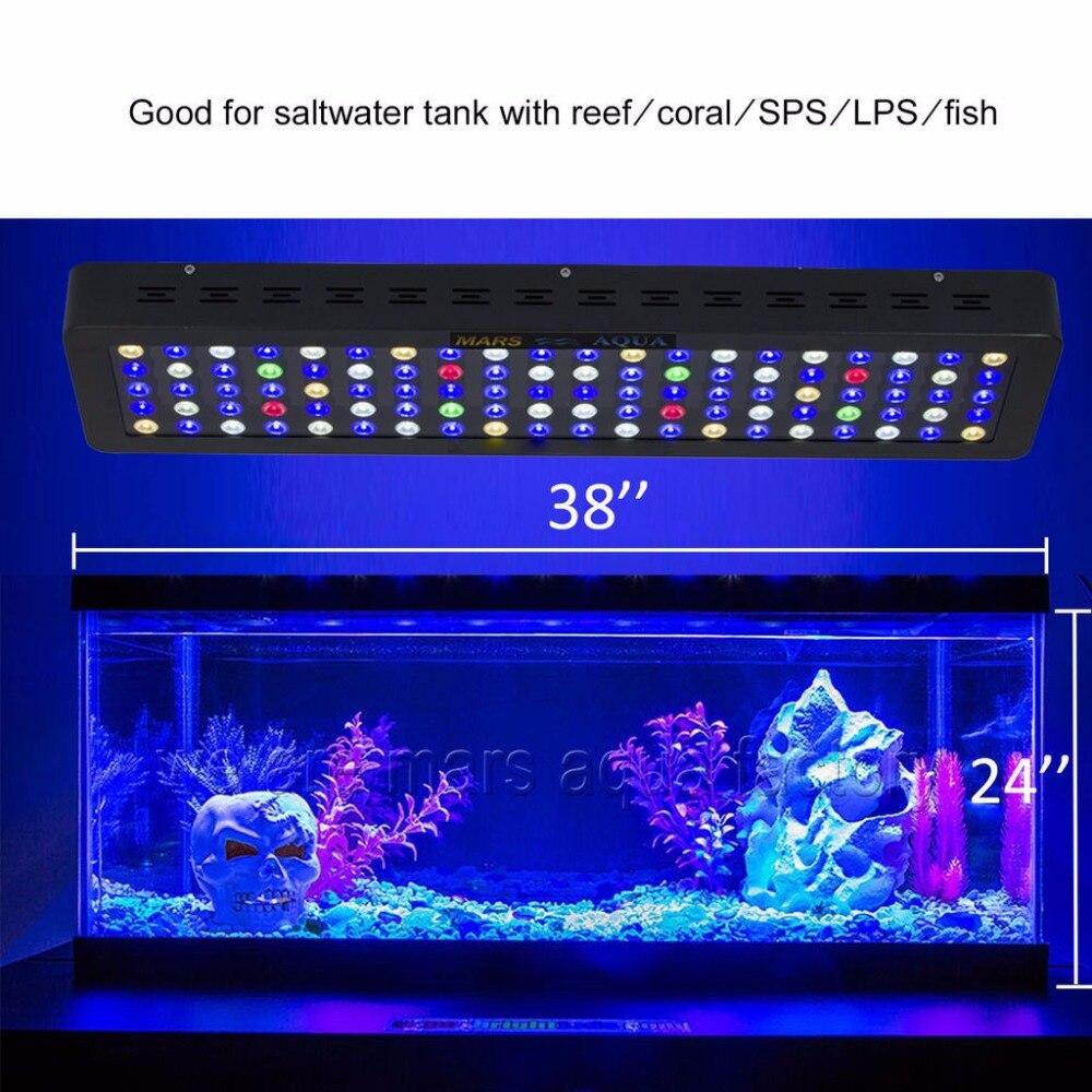 marine licht kaufen billigmarine licht partien aus china. Black Bedroom Furniture Sets. Home Design Ideas