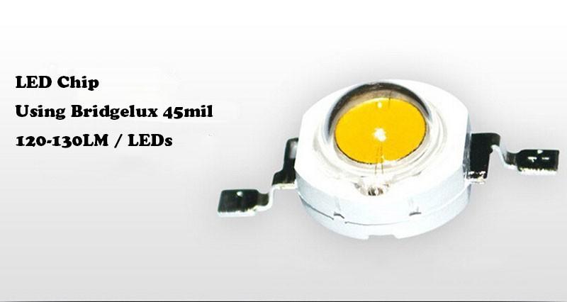 FPS-28W-LED