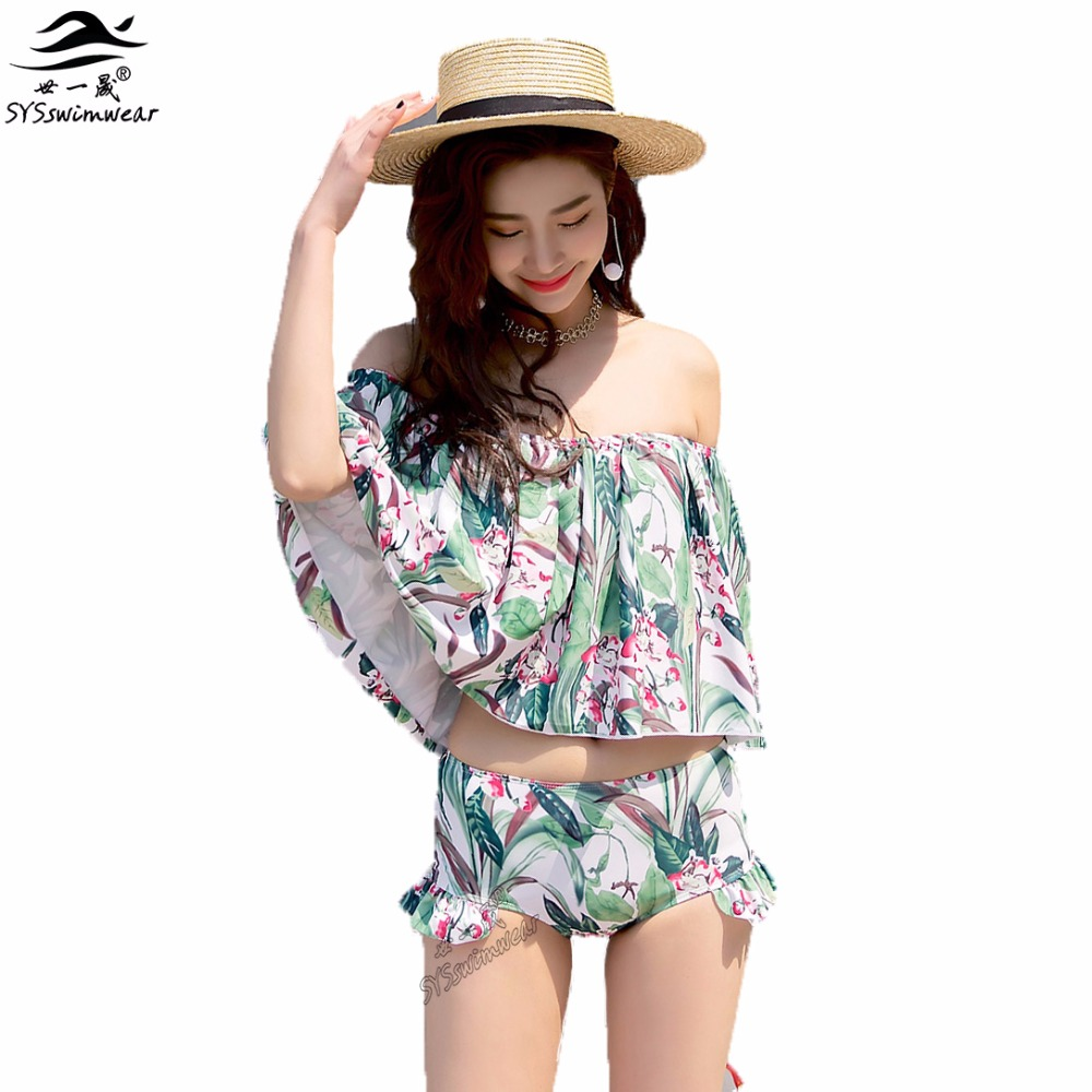 NEW Summer Beach Top Quality Retro Tube Top Sexy Women Bikini Swimsuit Sling & Push Up Women Swimwear Hot Girl Pool Bathing Suit sexy classic swimsuit women bikini sets tube pad top bathing suit cropped bohemia rose red lacy lolita mix size sling bquini