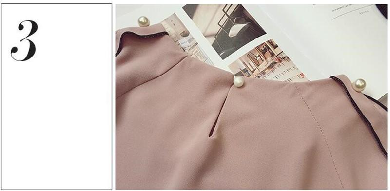 HTB1N2cgOFXXXXX1XXXXq6xXFXXXR - Chiffon Blouses Plus Size M-4XL Korean Women Long Sleeve