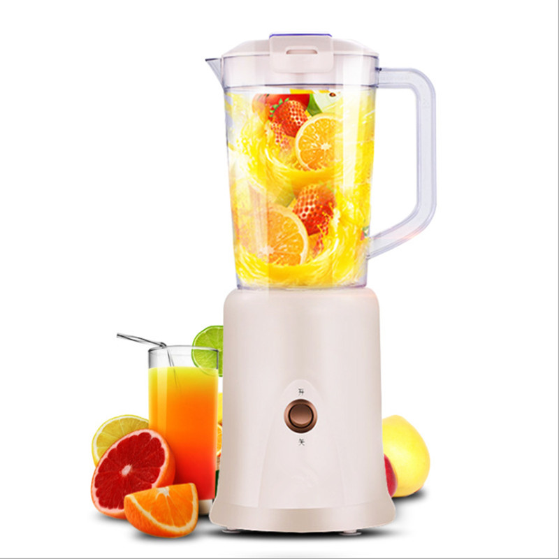 2017 New Multi functional Food Mixer Blender Juicer Machine 1000g 98% fish collagen powder high purity for functional food