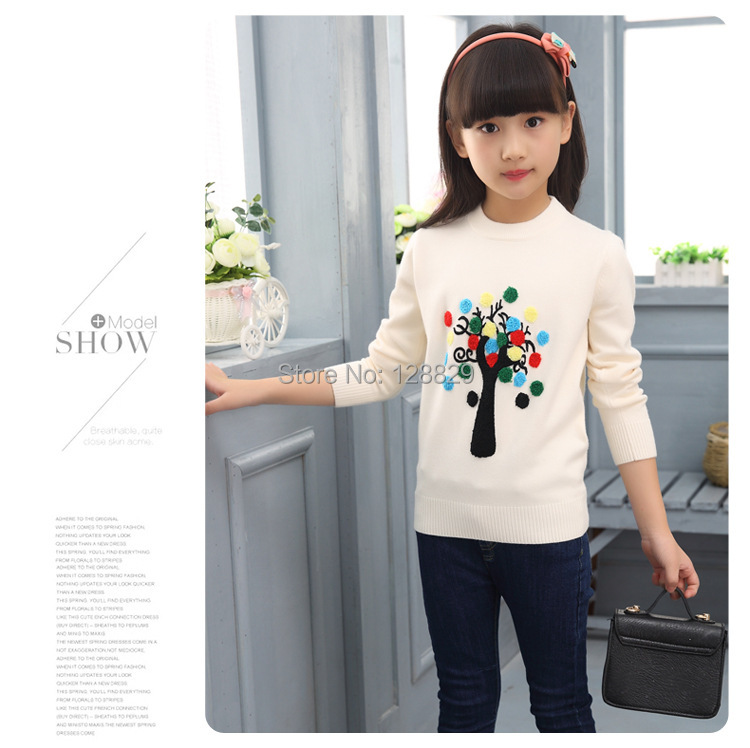 Sweaters For Girls (11)