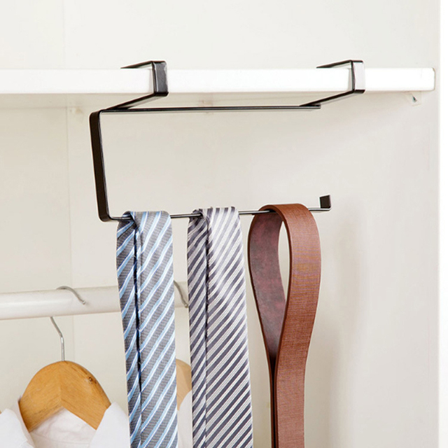 Multi Functional Holder Hanging