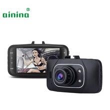 цена на Car dashcam Ainina 2.7inch 1080p Car DVR Dashboard Camera ,motion detection,G-sensor,simple parking mode