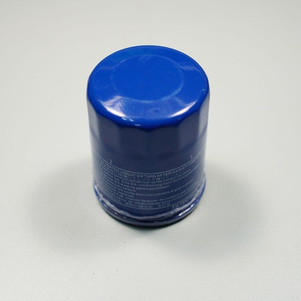 HONDA FRV CRV CRX HRV WHEEL TRIMS HUB CAPS PLASTIC COVERS FULL SET SPARK 15 INCH