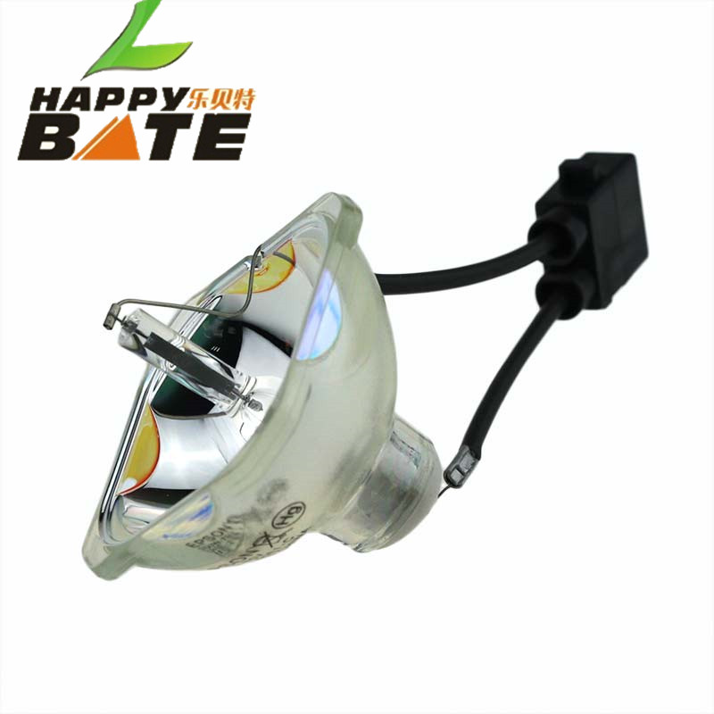 Projectors Accessories & Parts Consumer Electronics Fast Deliver Replacement Projector Lamp Elplp50/v13h010l50 For Eb-824 Eb-825 Eb-826w Eb-84 Eb-84e 84he 84i Eb-85 Emp-825 Emp-84he Happybate