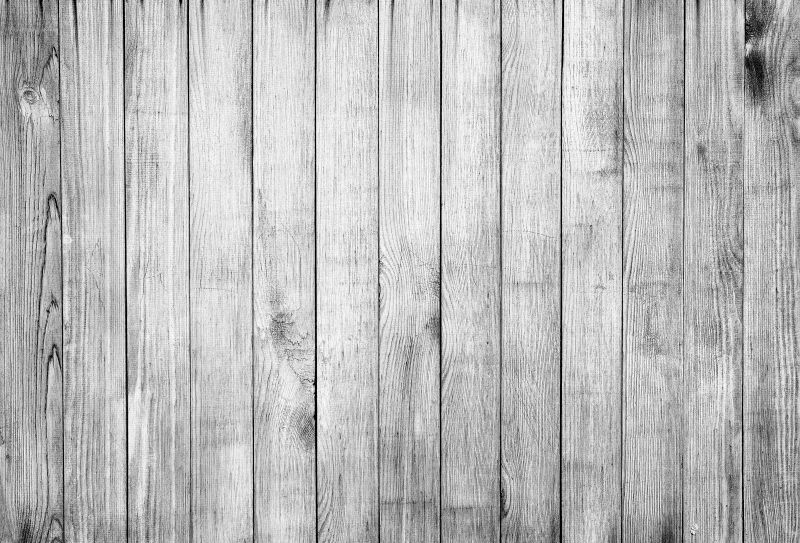 LIFE MAGIC BOX Backdrops Photography Background For Photo Shoots Gray Wood Board GCNTZC-009 see thru tip over box wooden dove box magic trick stage magic close up comedy dove magic accessories 81313