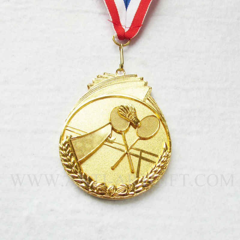 Detail Feedback Questions about Customized gold medals for sports