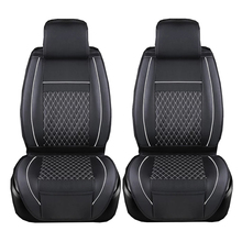 Seat Covers & Supports For Great Wall C30 C50 Wingle 5 6 3 Tire Track Detail Styling Car Seat Protector Crossovers Sedans Auto