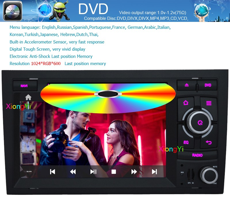 DVD_player_for_audi_benz_bmw_open_vw_suzuki_toyota_kia_mazda_nissan_greatwall