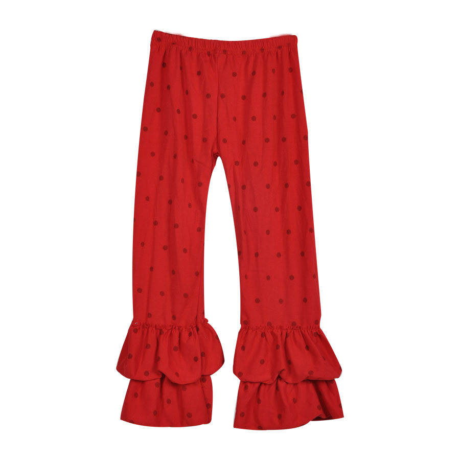 Boys Red Skinny Jeans Promotion-Shop for Promotional Boys Red ...