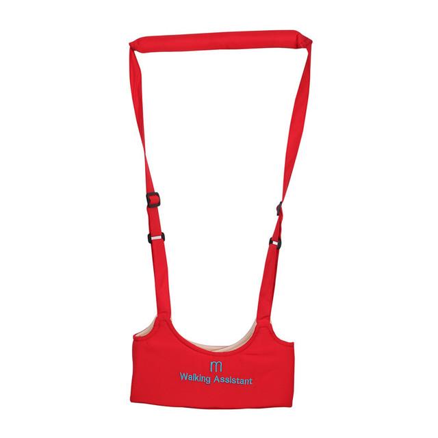 Kids keeper Baby Safe Walking Learning Aid Assistant,Toddler Kid Harness Adjustable Strap Wings,walking belt for infant