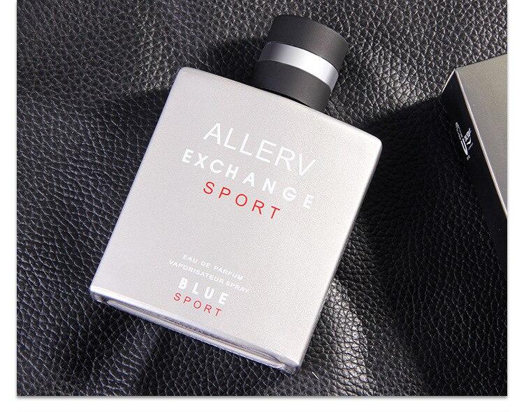 100ml Attractive Male Perfumers Basic Cologne Males Parfum Recent Lasting Perfume Spray Pure Physique Deodorant Spray Glass Bottle HTB1N2jjJAyWBuNjy0Fpq6yssXXaB