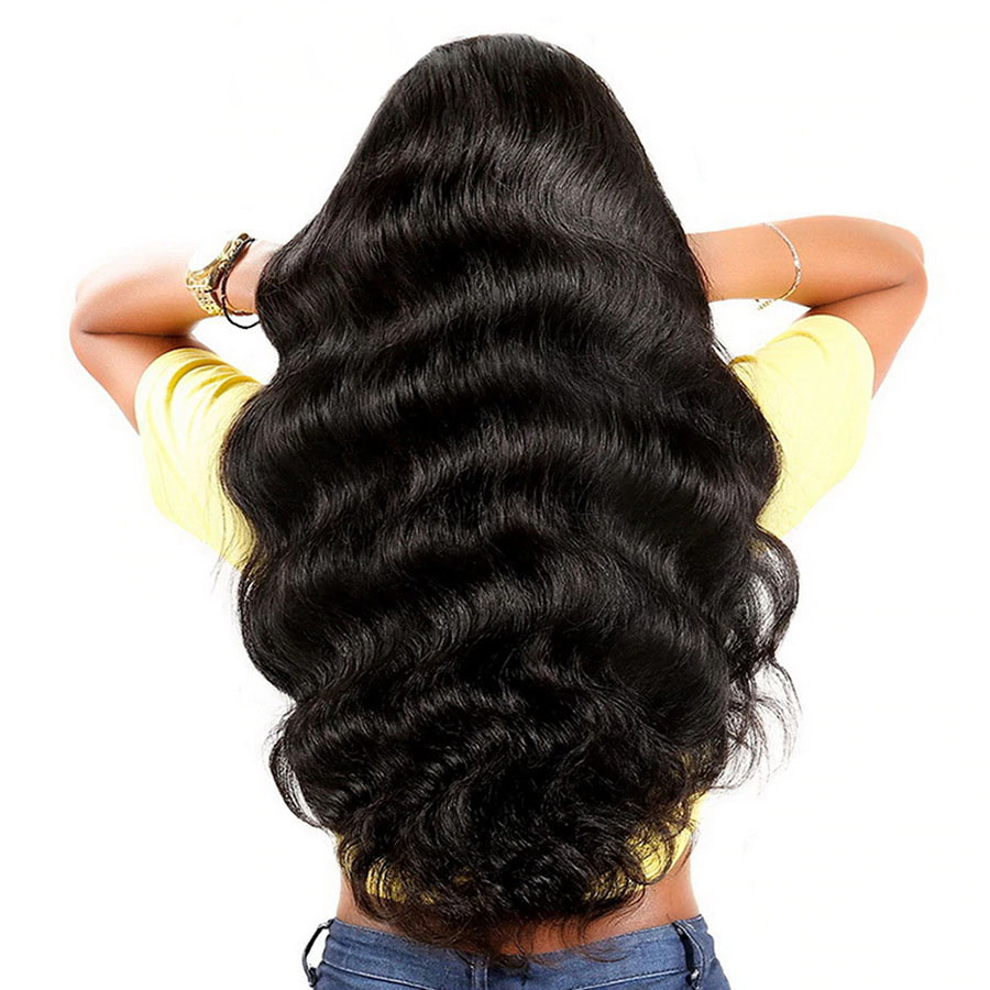 Body-Wave-Lace-Front-Wig-Malaysian-360-lace-Frontal-Wig-Pre-Plucked-With-Baby-Hair-Remy (1)