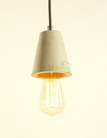 free shipping 252 modern brief Nordic European style new product resin cement pendant lamp free shipping 251modern brief nordic european style new product resin cement pendant lamp