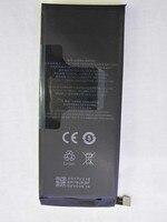3000mAh High Quality BA792 Battery For Meizu Meizu Pro 7 M792Q M792C Batterie Bateria Accumulator