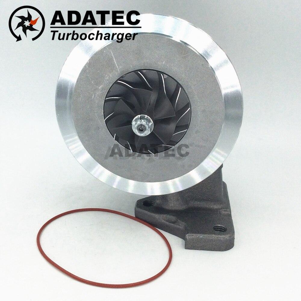 Turbo CHRA GT2052V 720931-5004S 720931-9004S 720931-0003 720931 turbine cartridge for VW T5 Transporter 2.5 TDI 174 HP AXE