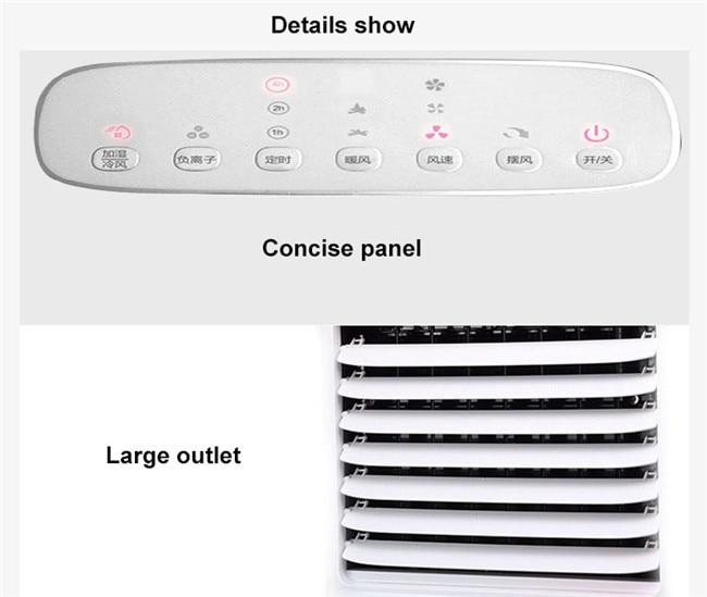 conditioner details 3
