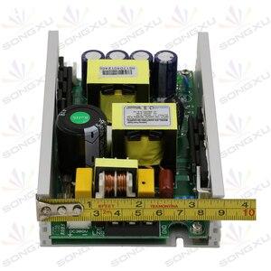 Image 5 - 230W 7R Fascio di Luce In Movimento Testa Scheda di Potenza di Alimentazione 230W 380V 36V 24V 12V PFC Power Supply/SX AC019