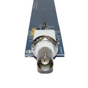 Image 4 - MiniWhip aktywna antena 10kHz   30MHz HF LF VLF mini bicz krótkofalówka SDR RX przenośny odbiornik odbieranie BNC