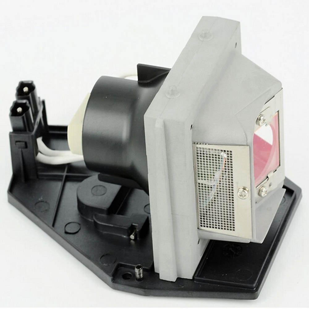 ФОТО BL-FP280B / SP.88E01GC01  Replacement Projector Lamp with Housing  for  OPTOMA  EP776 TX776