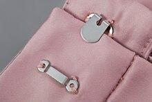 Full Length Strapless Sleeveless Top & Pant Sets