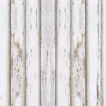 Fotografía de fondo de piso de madera de vinilo 5X5ft Impresión Digital tela de fondo para estudio fotográfico envío libre F026