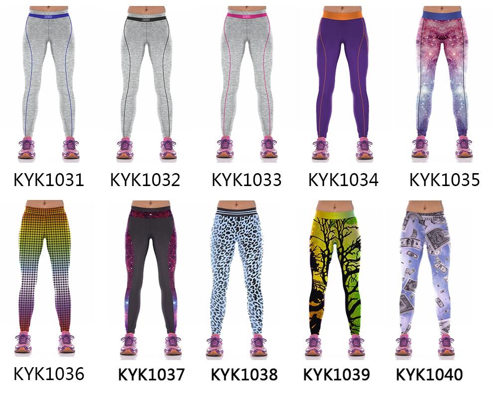 KYK1031-1040