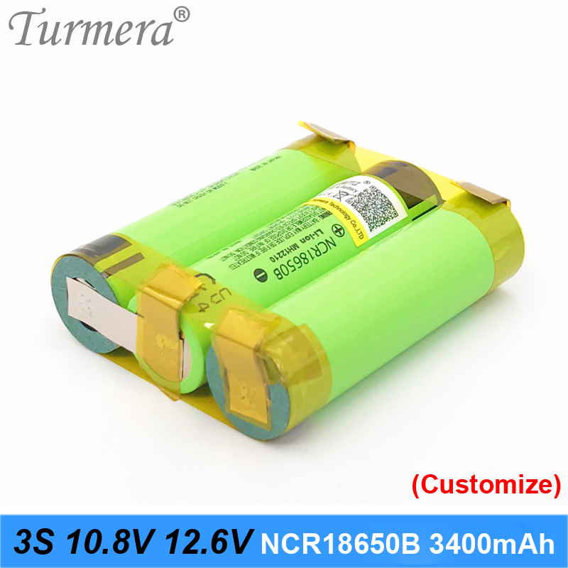 ncr18650b-panasonic-18650-battery-3400mah-3.7v-battery-3S-12.6V-10.8V-battery-turmera-04