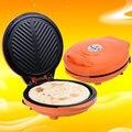 Eupa многофункциональная электрическая роторная вафельница  электрическая печь для выпечки  печеные торты  машина для блины