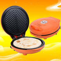 Eupa Multifunction Electric Rotary Waffle Maker Electric Baking Pan Oven Baked Cake Pancake Machine
