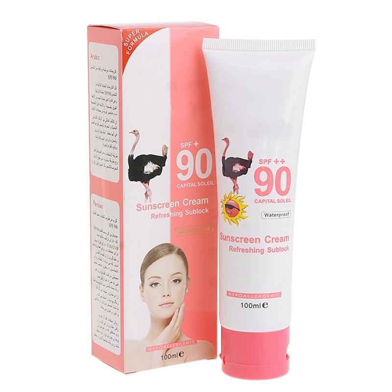 Popular Sensitive Skin Sunscreen-Buy Cheap Sensitive Skin ...