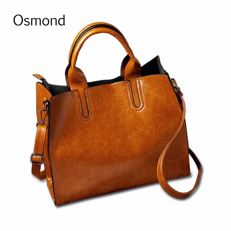 Popular Womens Designer Handbags-Buy Cheap Womens Designer ...