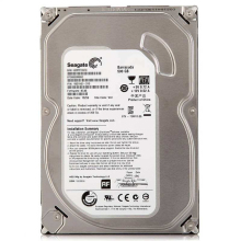 Desktop PC 3.5″ Internal Mechanical Hard disk