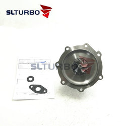 Wyważony wkład turbosprężarki do ISUZU D-MAX TFR TFS 4JK1-TC 2 5l 120 KW 163 km 2013-rdzeń turbosprężarki CHRA VIHN 8981506872