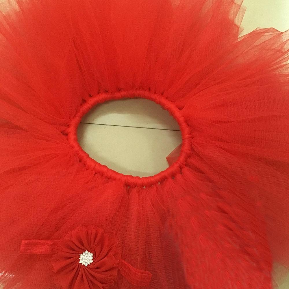 Hot-Pink-Newborn-Baby-Birthday-Party-Tutu-Skirt-Lovely-Infant-Toddler-Fluffy-Tulle-Ballet-Tutu-Skirts-For-Infantile-Dance-wear-5